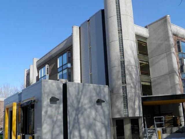 img_Commercial1_facade
