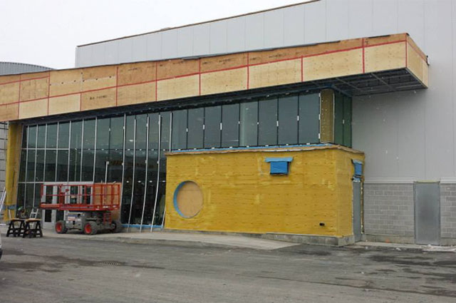 img_Commercial_4_facade