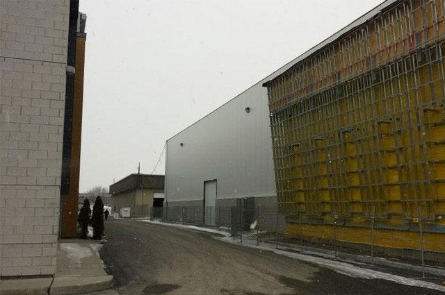 img_Commercial_4_facade2