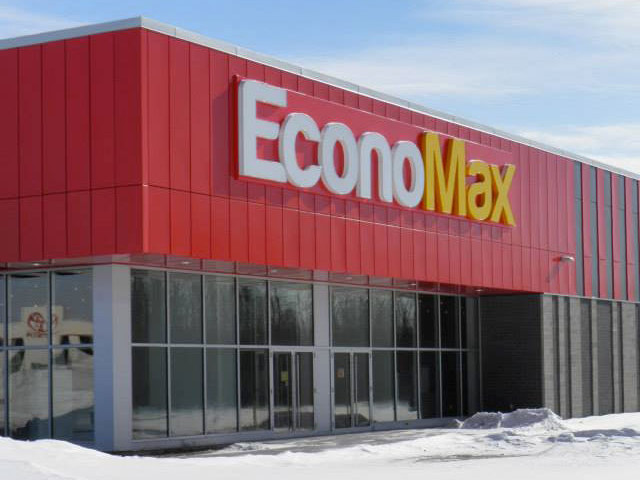 img_Commerical_3_facade