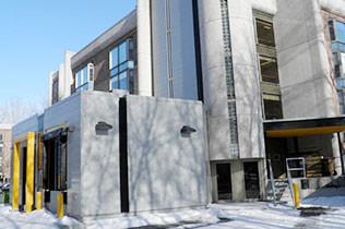 tn_Commercial1_facade
