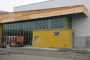tn_Commercial_4_facade
