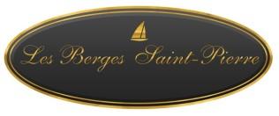 Les Berges Saint-Pierre