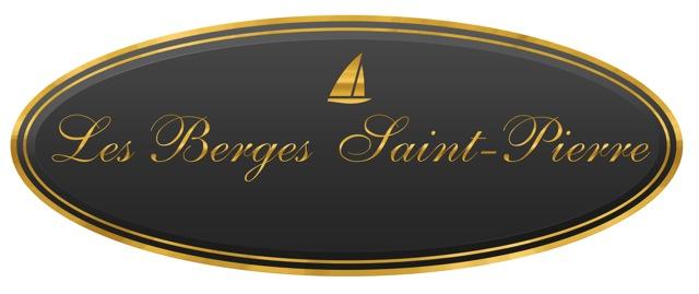 Les Berges St-Pierre
