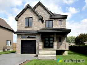 facade-maison-a-vendre-st-hyacinthe-quebec-province-big-4135