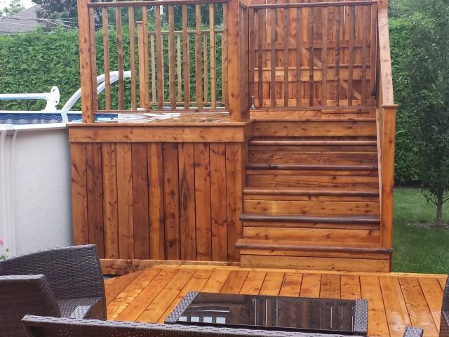 patio bois traité brun (1)