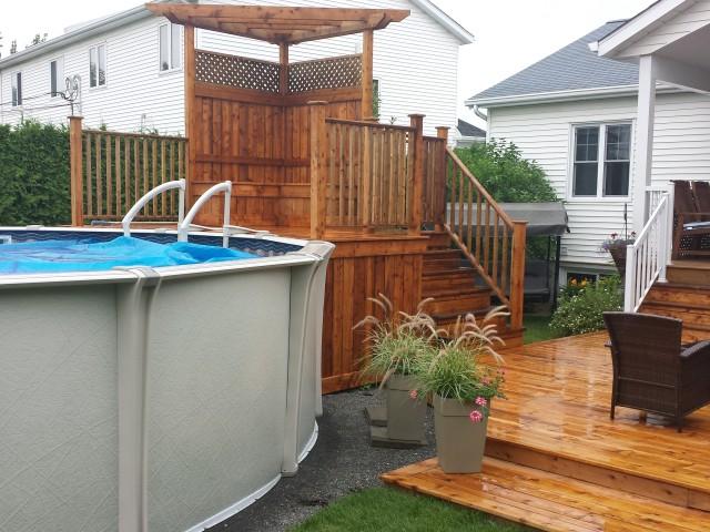 patio bois traité brun (4)