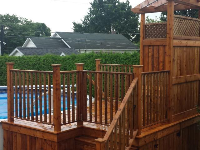 patio bois traité brun (7)