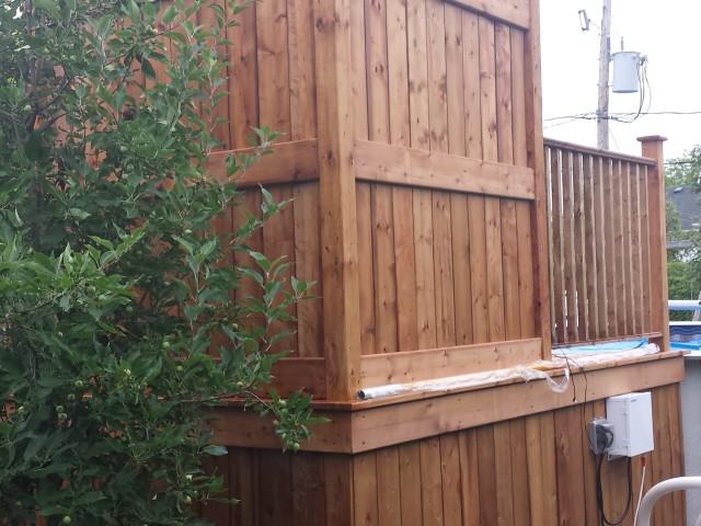 patio bois traité brun (8)