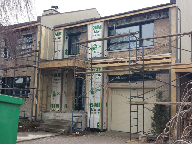 rénovation St-Hyacinthe_4